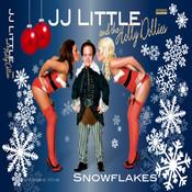 Snowflakes Songs