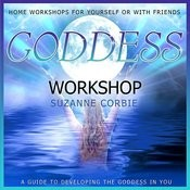 Goddess Workshop Songs