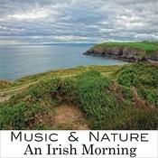 An Irish Morning (Single) Songs