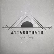 Attachments Songs