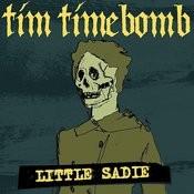 Little Sadie Songs
