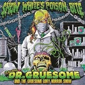 Featuring: Dr. Gruesome And The Gruesome Gory Horror Show Songs