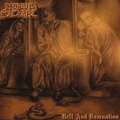 Hell And Damnation Songs