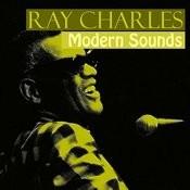 Modern Sounds Songs