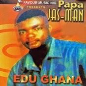 Edu Ghana Songs