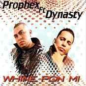 Whine Pon Me - Single Songs
