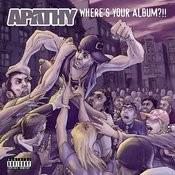 Where's Your Album?!! Songs