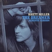 The Dreamer (Acoustic Version) Songs