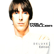 Paul Weller (Deluxe Edition) Songs