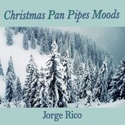 Christmas Pan Pipe Moods Songs