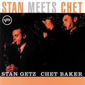 Stan Meets Chet Songs