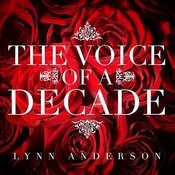 Lynn Anderson - The Voice Of A Decade Songs