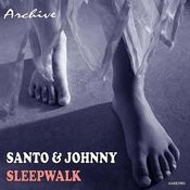 Sleepwalk Songs