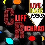 Live And Rare 1959 Songs