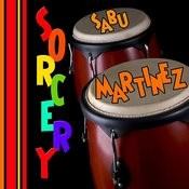 Sorcery Songs