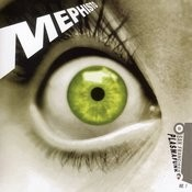 Mephisto San Francisco Plasmafunk, Vol. 1 Songs