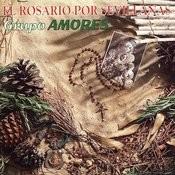 El Rosario Por Sevillanas Songs