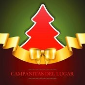 Campanitas Del Lugar - Single Songs