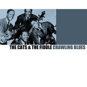 Crawling Blues Songs