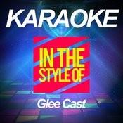 You Should Be Dancing (Karaoke Version) Song