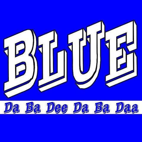 Mp3 download dee blue da 320kbps ba