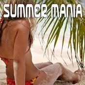 Summer Mania Songs