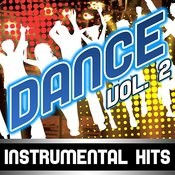 Dance Instrumental Hits, Vol. 2 Songs