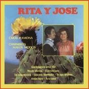 Rita Y Jos Songs