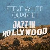 Jazz In Hollywood Songs