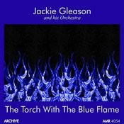 The Torch With The Blue Flame Songs
