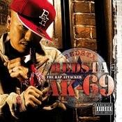 Redsta (The Rap Attacker) Songs