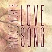 Love Song Songs
