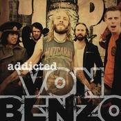 Addicted Songs