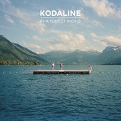 In A Perfect World (Deluxe) Songs