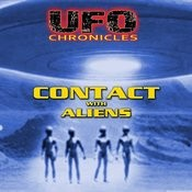 Ufo Chronicles - Contact With Aliens Songs