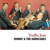Traffic Jam Songs