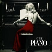 All The Right Moves (Piano Instrumental) -Single Song