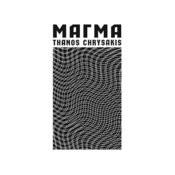 Magma Song