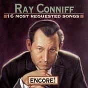 16 Most Requested Songs: Encore! Songs