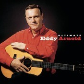 Ultimate Eddy Arnold Songs