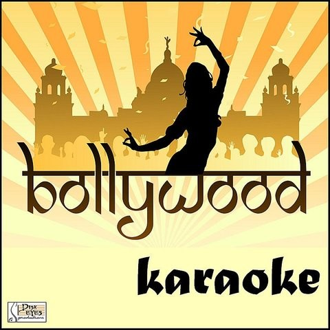 Bollywood Karaoke Songs Download Bollywood Karaoke Mp3 Songs Online Free On Gaana Com Arijit singh hindi karaoke with lyrics sanam re film: bollywood karaoke songs download
