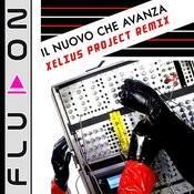 Il Nuovo Che Avanza (Xelius Project Remix) Songs