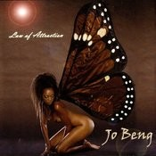 The Law Of Attraction Songs