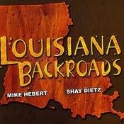 Louisiana Backroads Songs