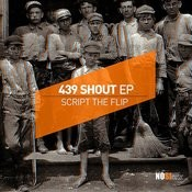 439 Shout Ep Songs