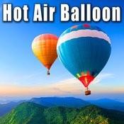 Hot Air Balloon Songs