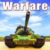 Warfare Songs