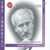 Beethoven: Symphonies 1-9 Songs