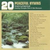 20 Peaceful Hymns Songs