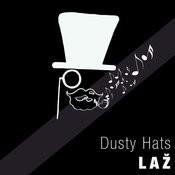 Laz Song